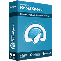 Auslogics BoostSpeed 10.0.21 With Crack + Keygen [Portable] Torrent