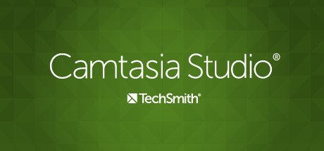 Camtasia Studio 9 Product key + Crack Free Download
