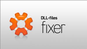 DLL files fixer 3.3.92 2020 Crack + Keygen Full Version Free Download