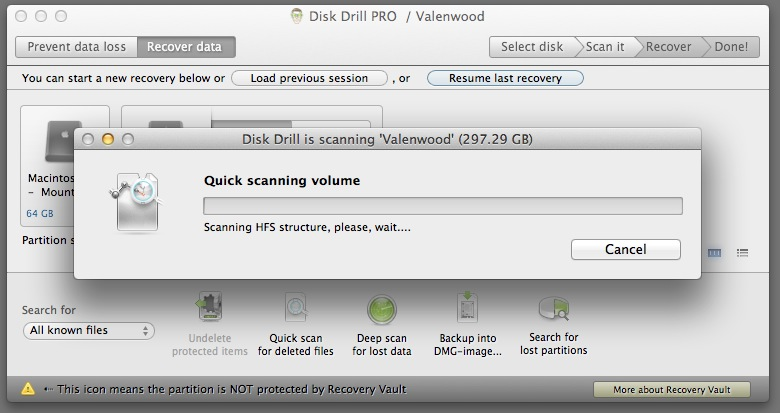 Disk Drill 3.6.918 Crack Plus Activation Code Free Download