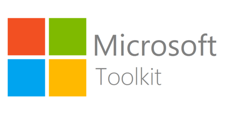 Download Microsoft Toolkit 2.6.7 For Windows and Office Activator