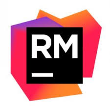 JetBrains RubyMine 2018.3 Full Crack + Keygen Free Download