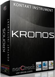Kontakt 6.3.1 Crack Full Key generator Full Version Download