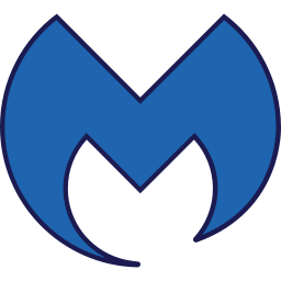 Malwarebytes Anti-Malware 3.6.1.2711 Crack + License Key [Premium]