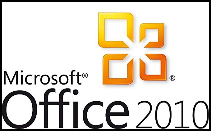 Microsoft Office 2010 Professional Plus Product Key Generator