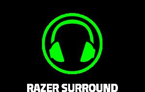 Razer Surround Pro 7.1 Crack + Activation Key Download Full Version