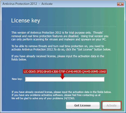 Reason Core Security License Key + Crack Free Download