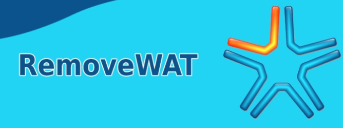 Removewat 2.2.9 Activator For Windows 7 Full Download