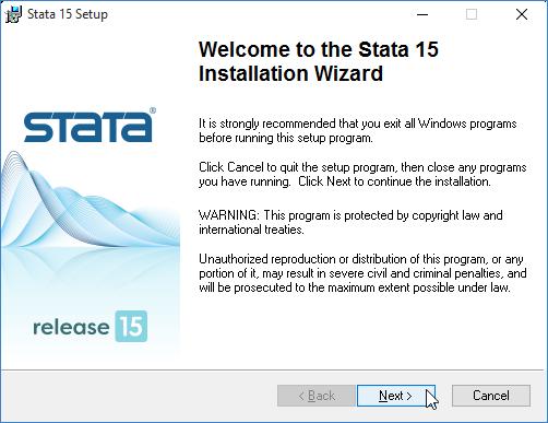 Stata 15 License Key + Crack Torrent File Full Setup Download