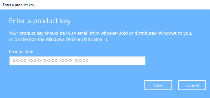 Windows 10 Pro Product key Generator + Activator Crack