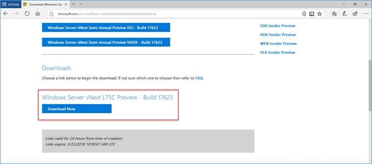 Windows Server 2019 Product Key Without KMS Key Free