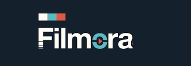 Wondershare Filmora 9.0.3.3 Crack With Registration code