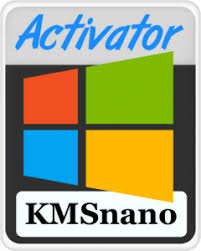 KMSnano Activator 2020Free Download Full Version
