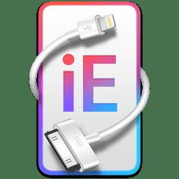 iExplorer 4.2.7 Crack + Registration Code Free Download