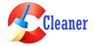 CCleaner 5.55.7108 Key + Crack Full Version Free