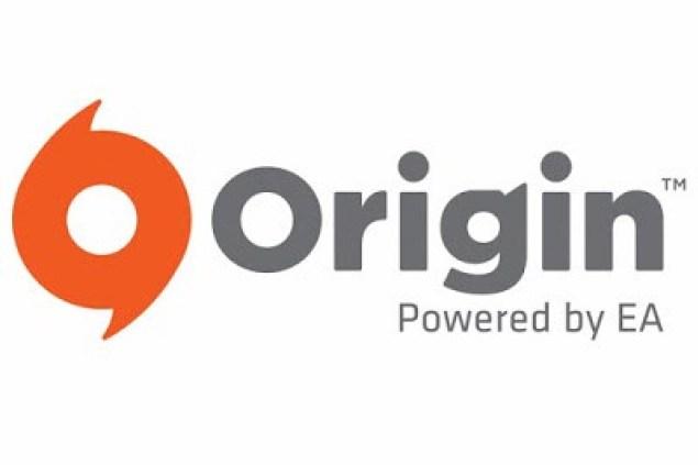 Origin Pro 2020 Crack V 10.5.82 Serial Key Full Version [Mac+Win]