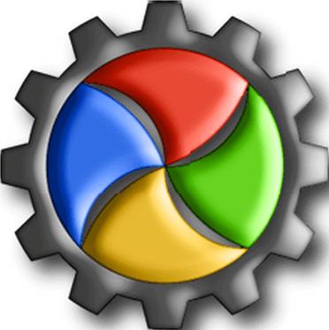 DriverMax Pro 11.17 Crack Plus License Key 2020 [100% Working]