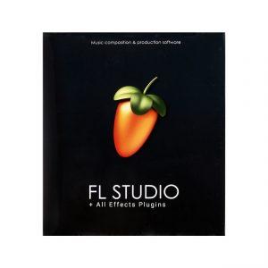 FL Studio 20 Crack + Product Key Full Download 2019