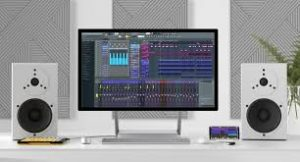 FL Studio 20 Crack + Product Key Full Download 2019