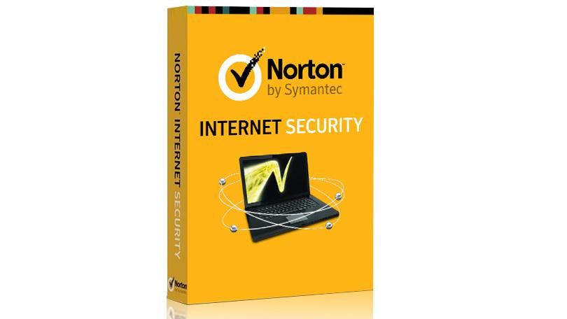 Norton Internet Security 2019 Crack + Keygen With Free Download