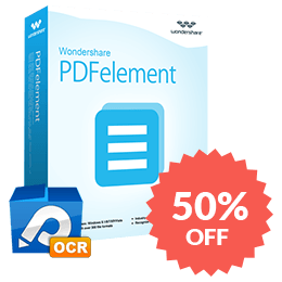 Wondershare PDFelement Pro 7 Crack + Patch Download 2019