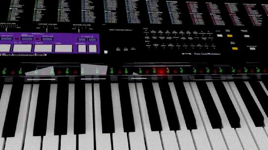 Synthesia 10.6 Crack With Unlock Key [Patch + Keygen] 2020