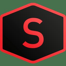 MAGIX Sound Forge Pro 11 Crack + Lifetime Key Full Download 2019