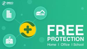 360 Total Security 10.8.0.1086 Crack + Lifetime Free Register Key Download 2020