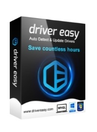 Driver Easy Pro License Key + Crack Download Torrent 2020