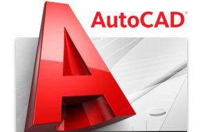 AutoCAD Architecture 2020.2.1 Crack + License key Free Download