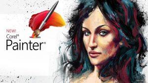 Corel Painter 7.0.0.86 2020 Crack + License key Free Download