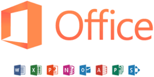 Microsoft Office 2022 Product Key + Crack Full Free Download